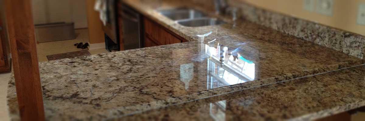 granite corian butcher block and formica countertops in. Black Bedroom Furniture Sets. Home Design Ideas